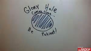 bathroom stall glory hole funny bathroom graffiti memes