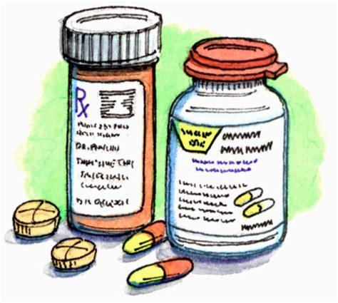Obat Ozen Cetirizine obat pilek karena alergi keluarga kediri imunisasi anak