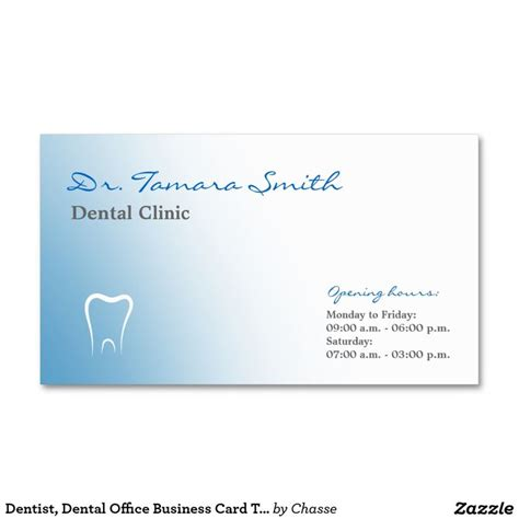 microsoft office business card template 71 best dental dentist office business card templates
