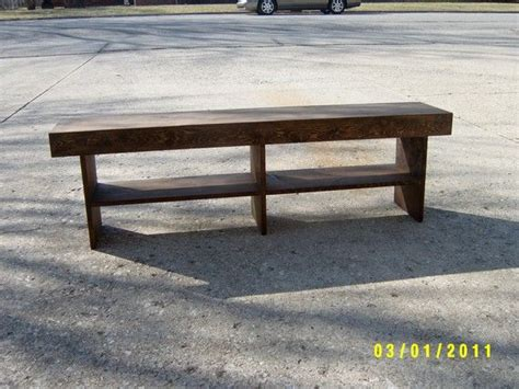 farm style bench wooden bench 5 farmhouse style