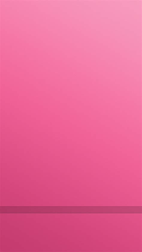 wallpaper iphone pink soft pink screen the iphone wallpapers