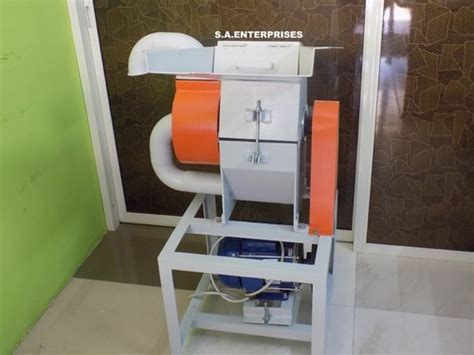 Paper Napkin Machine Price In India - sanitary napkin machines sanitary napkin