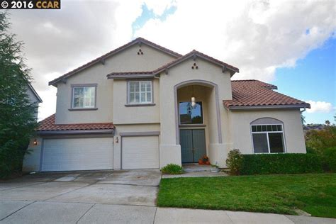 concord ca homes listing report romiti real