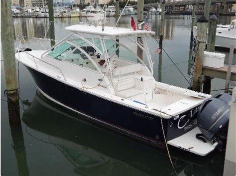 regulator boats express regulator 30 express 2008 for sale for 140 000 boats