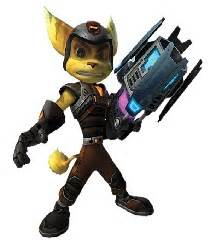 voice actor ratchet game voice of ratchet ratchet clank up your arsenal