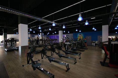 siege fitness park fitness park espace cardio toulon perte de poids