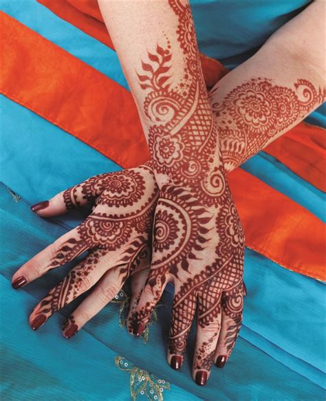 henna tattoo and nails up your offerings henna tattoos business nails