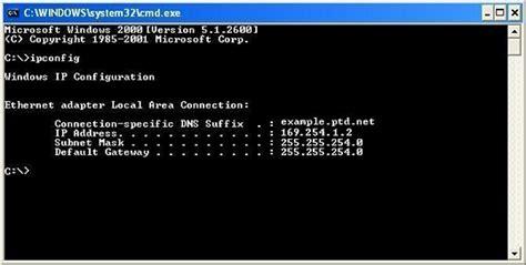 delaware it help desk ipconfig win2k 04 jpg ptd