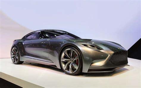 Hyundai Genesis 2020 by 2020 Hyundai Genesis Coupe Review Emilybluntdesnuda
