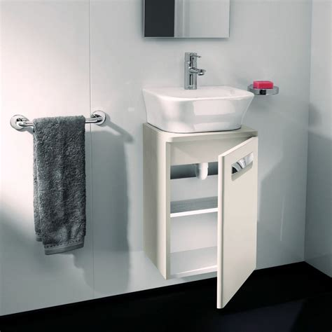 roca bathroom cabinets roca bathroom cabinets mf cabinets