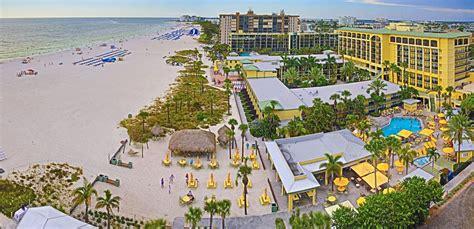 sirata resort map sirata resort 2017 room prices deals reviews