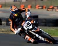 motosiklet yarislari uzmantv