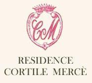 Cortile Merce Trapani by Cortile Merc 232 Residence A Trapani