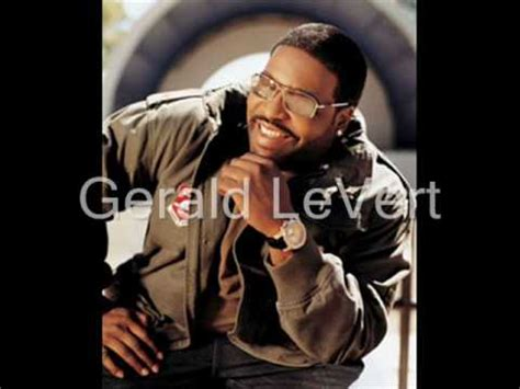 Best of 90s R&B Male Solo Artists - YouTube R And B Artists 1990s