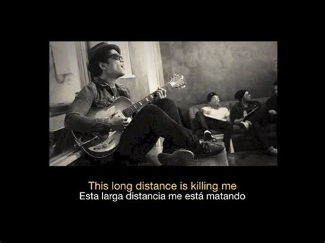 free download mp3 bruno mars long distance 5 24 mb free lagu bruno mars long distance mp3 download