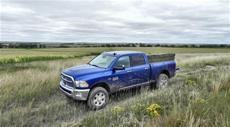difference between cab and crew cab dodgeforum what does the dodge ram big horn package include