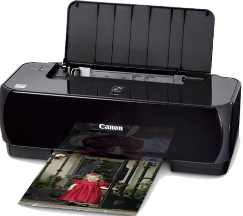 download resetter printer canon ip1880 free canon pixma ip1880 driver download free printer drivers
