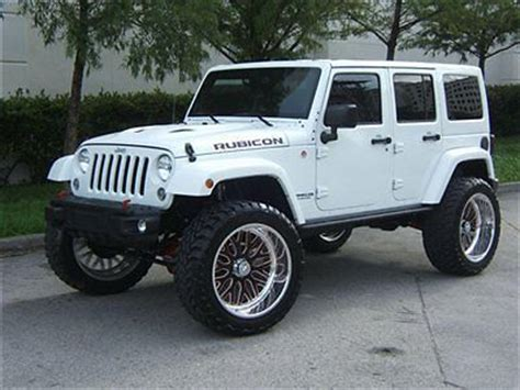 2014 Jeep Wrangler Mods Sell Used 2014 Jeep Wrangler Rubicon X 12 000 00 In