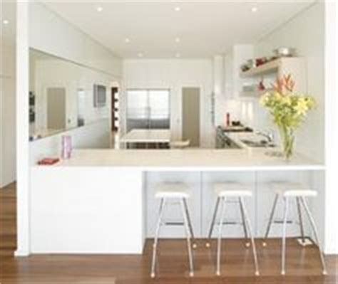 whisper white kitchen 1000 images about paint colours on ponds