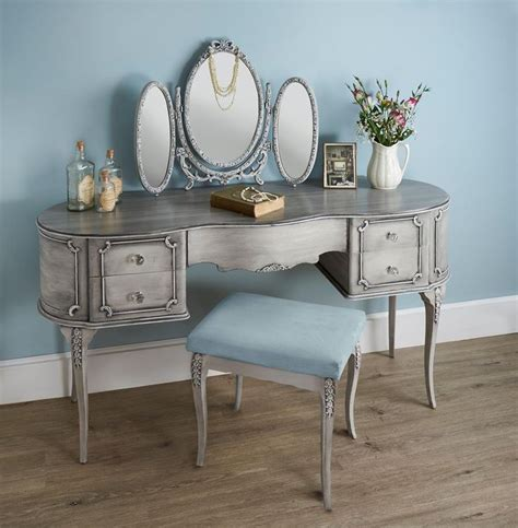 Upcycled Vanity Table 17 Best Images About And More Up Cycling Projects On Linens Country