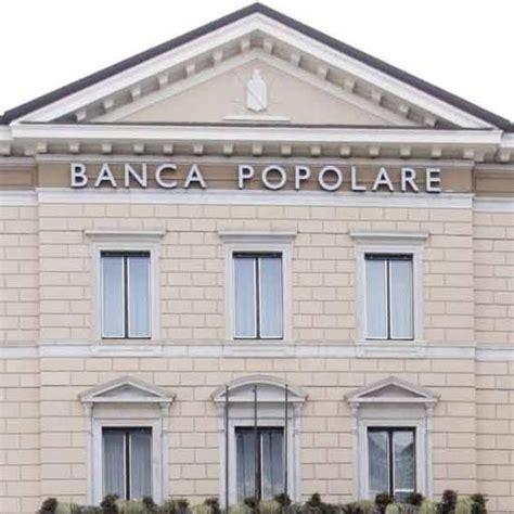 Banche A Siena by Da Banche Popolari A Spa Il Termine Resta Sospeso