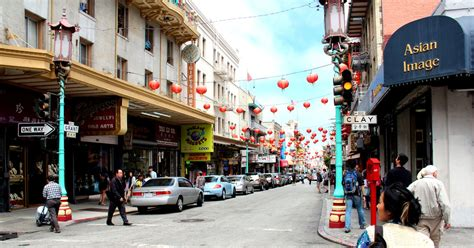best restaurant chinatown san francisco best sf chinatown bars and restaurants thrillist