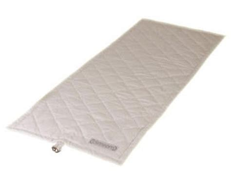 Climsom Mattress Topper by Climsom Replacement Mattress Topper