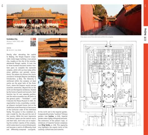 caracas architectural guide books china architectural guide architecture books