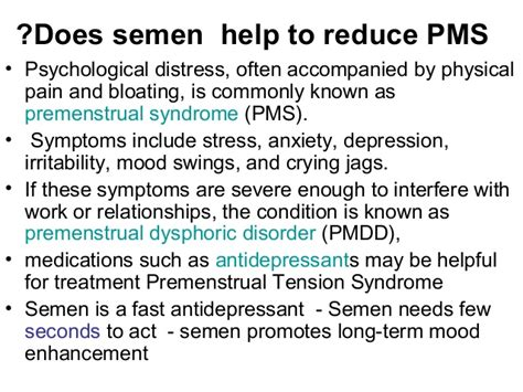treatment for pms mood swings medications for pms mood swings 28 images pms mood