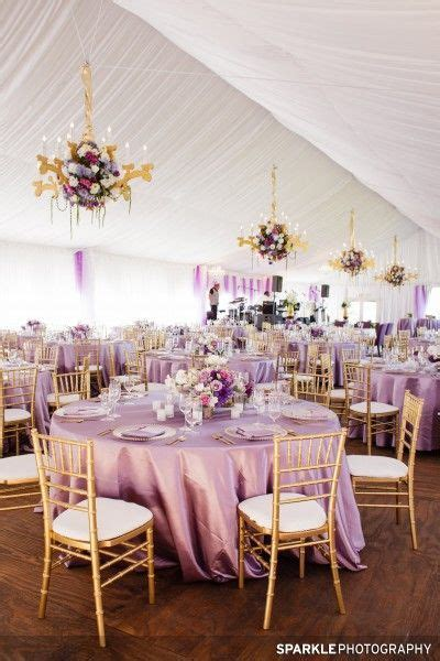 Lavender wedding   Outdoor Wedding Planning   Wedding