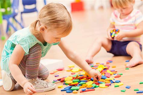 Permainan Anak Edukatif permainan edukatif anak sd yang mendidik