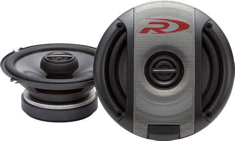 Subwoofer Legacy Lg 1277 2 Type Tertinggi alpine spr 17c 2 way coaxial speaker system alpine spr 17c 194 163 109 99 car audio 4 less car