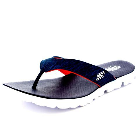 Skechers Flip buy skechers flip flops uk gt off50 discounted