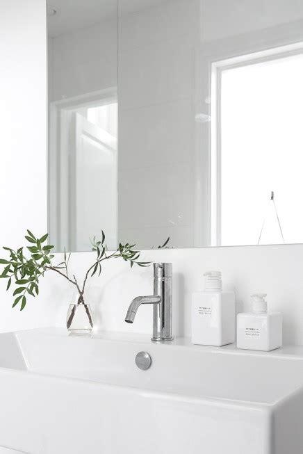 badezimmer 5m2 sch 246 ne skandinavischen badezimmer 5 25m2 wohnideen