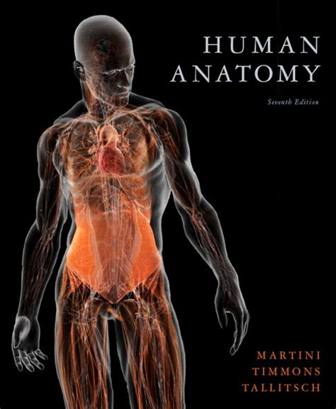 human anatomy plus mastering a p with pearson etext access card package 9th edition new a p titles by ric martini and judi nath martini timmons tallitsch human anatomy plus