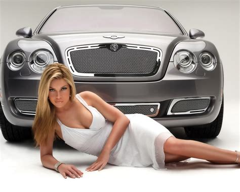 super hot mobile get your luxury expensive and exotic cars here babes and cars being a man photo 14214044 fanpop