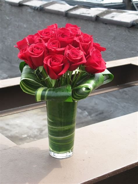 valentines day roses delivery best 25 arrangements ideas on