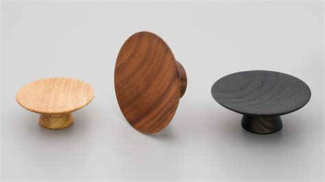 wooden drawer pulls nz wooden cabinet handles nz memsaheb net