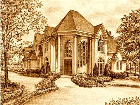eclectic house plans neo eclectic house style floor plan eclectic style