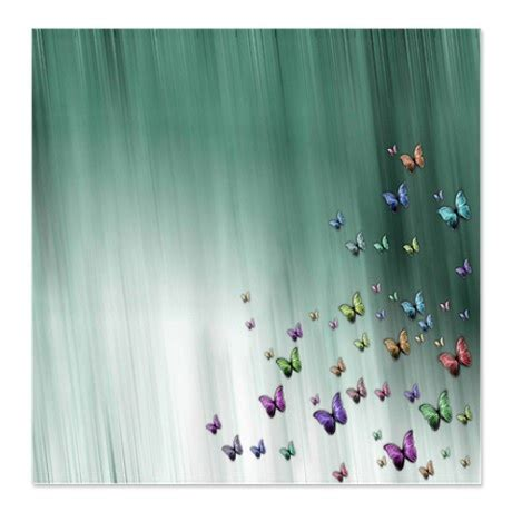 shower curtain butterfly butterfly shower curtain for the home pinterest