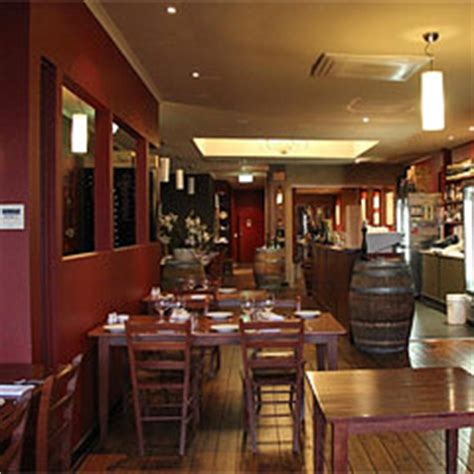 albury wine room border wine room restaurant in albury riverina and the murray new south wales