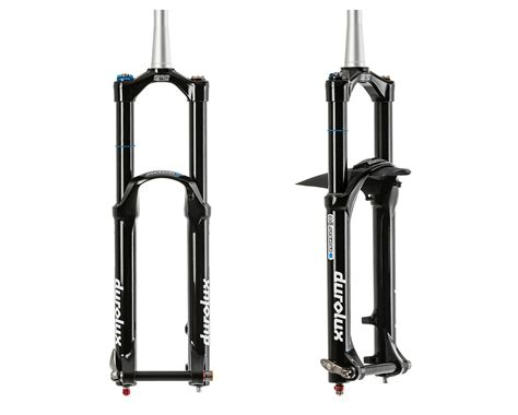 sr suntour durolux 27 5 r2c2 fork reviews comparisons