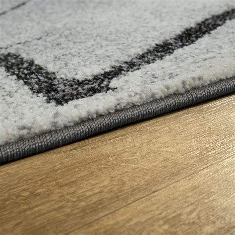 stylische teppiche stylische teppiche ein groer beni ourain teppich
