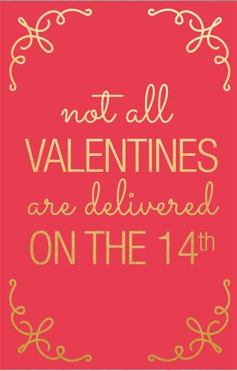 valentines pregnancy announcements 1000 images about s day pregnancy announcement