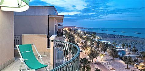appartamenti vacanza san benedetto tronto residence beaurivage residence a san benedetto