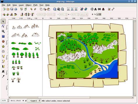 inkscape tutorial ebook edit multi page pdf inkscape tutorials bidsoftzone