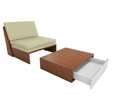 Sofa Bed Lipat Karakter sofa bed lipat busa dapat berfungsi jadi tempat tidur