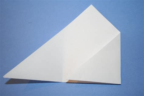 Make Your Own Origami Paper - make your own paper seed packets origami