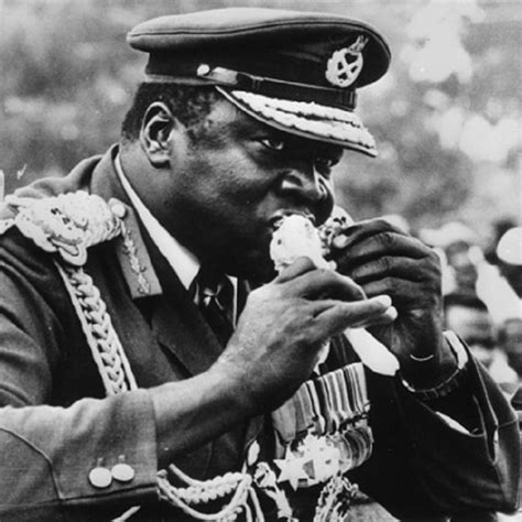 leadership biography exle the 7 craziest dictators in history eye opening info