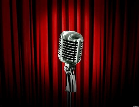 Stand Up Comedy Mic 4th saturday open mic night vallejo arts amp entertainment